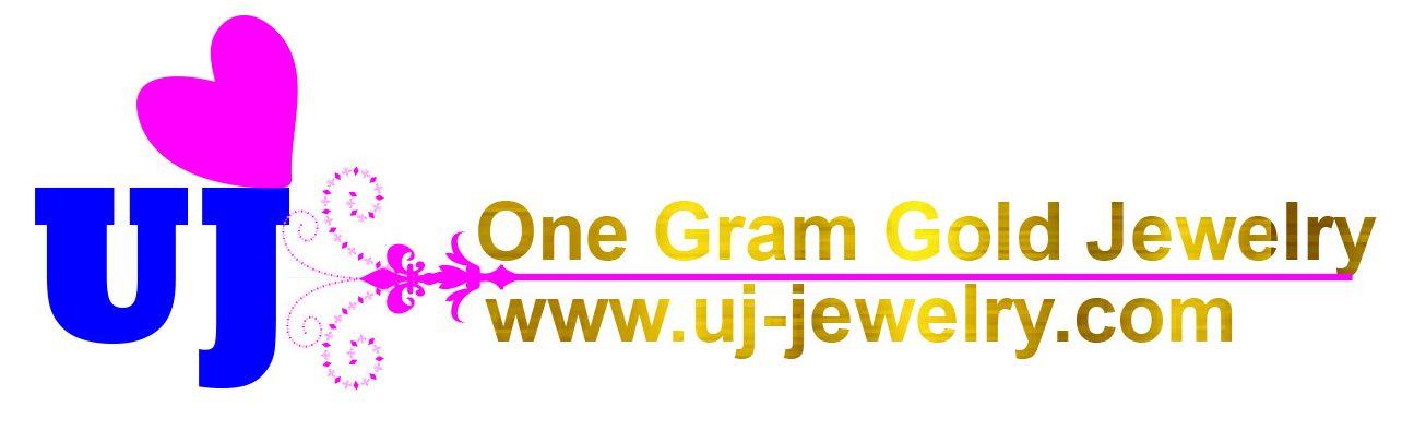 Uj-Jewelry